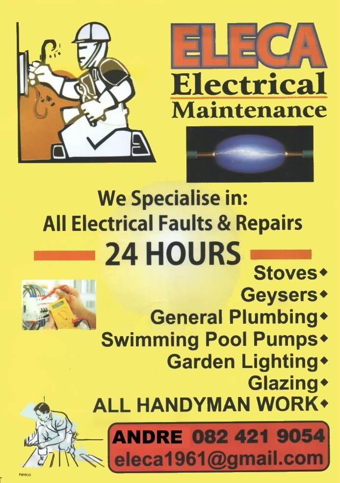 Swimming Pools And Pool Services In Durban And On The