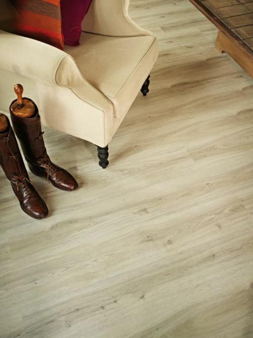 Carpets and Flooring contractors in durban and on the ...